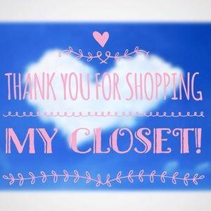 Shopping 😍